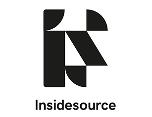 insidesource_featured Image