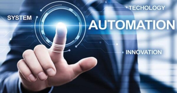 rpa-for-it-process-automation